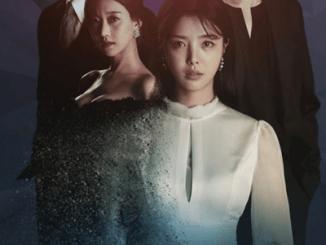 Second Husband Season 1 Episodes Download MP4 HD Korean Drama and English Subtitles