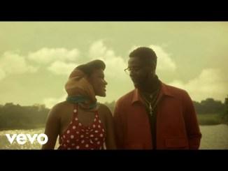 Kizz Daniel – Lie Video MP4 Download