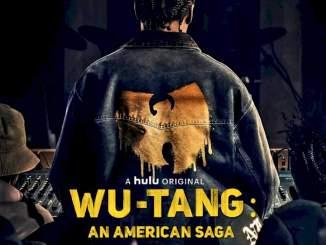 Wu-Tang An American Saga Season 2