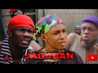 Jagaban Ft. Selina tested Episodes Download MP4 HD Nollywood tv series