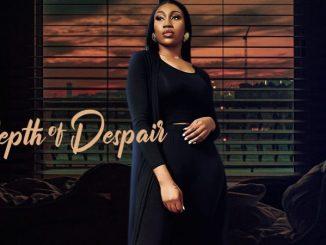 Depths Of Despair – Nollywood Movie