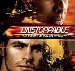 Unstoppable 2010 Full Movie Download MP4 HD Hollywood movie MP4 Download