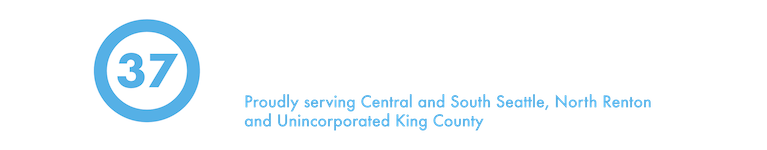37th District Democrats