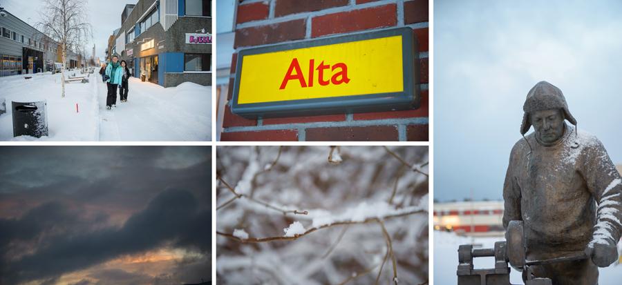 37 Frames Alta 1