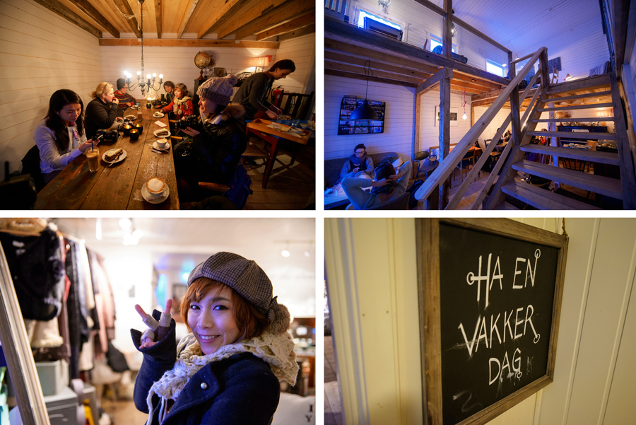 37 Frames Norway Workshop - 5