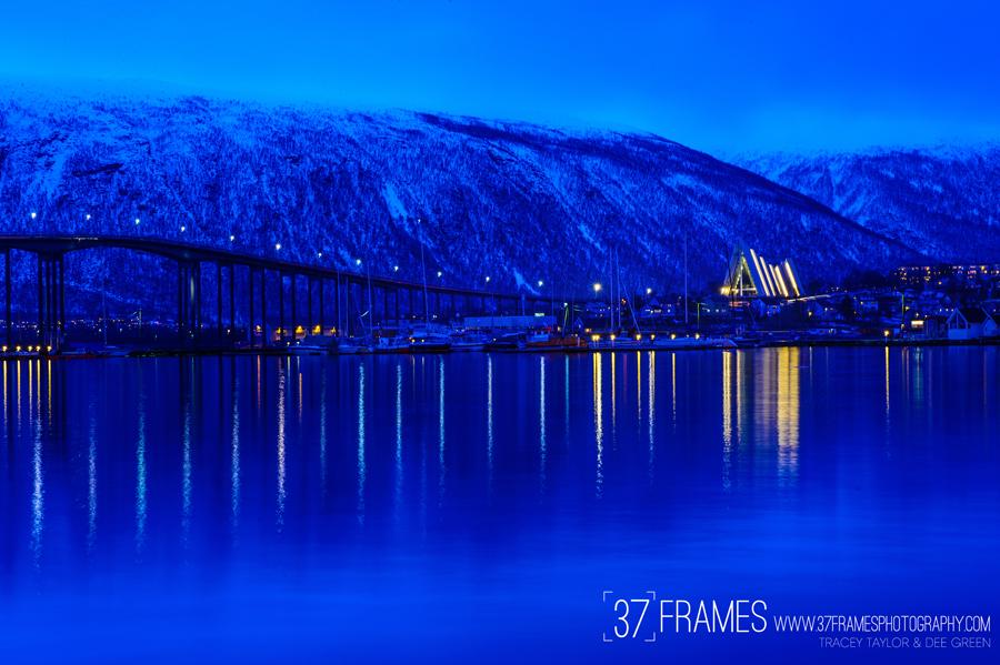 37 Frames - Tromso - 13.1.12 0024