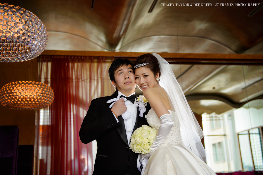 Japan Wedding Photographers Moe Ryo The