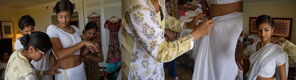 JW Marriott Ihilani Ko Olina hawaii wedding 25