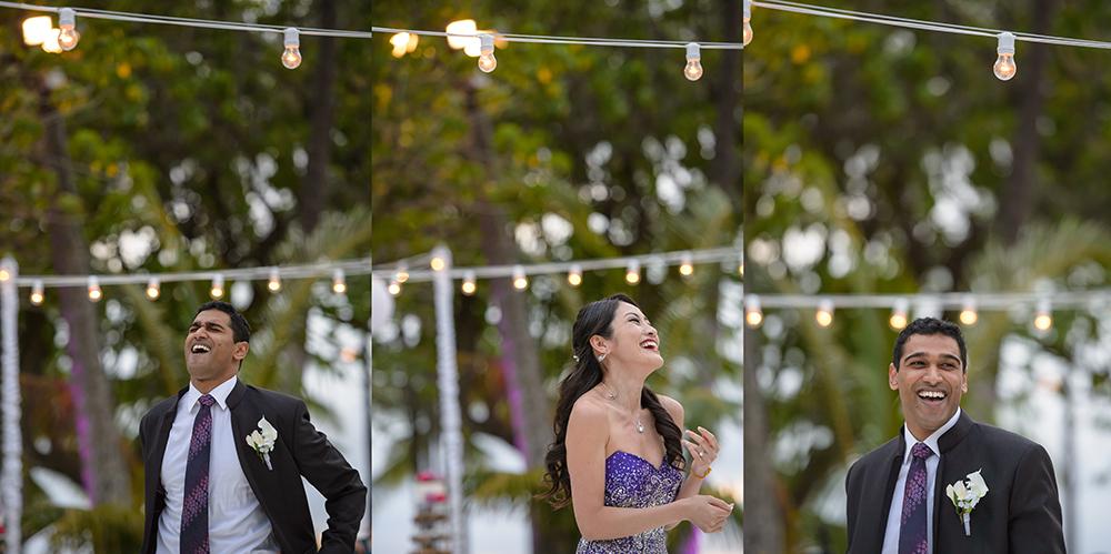 hawaii lanikuhonua wedding 1
