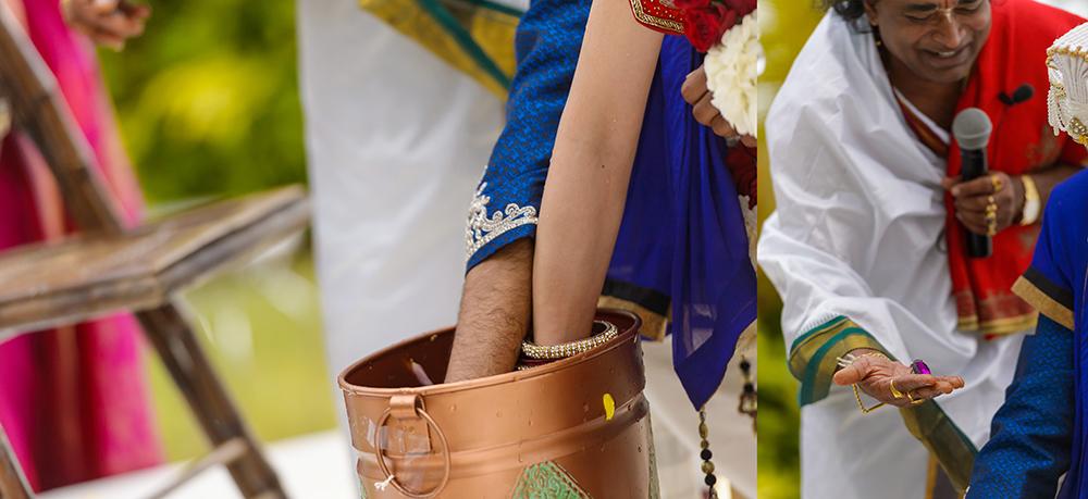 hawaii lanikuhonua wedding 11