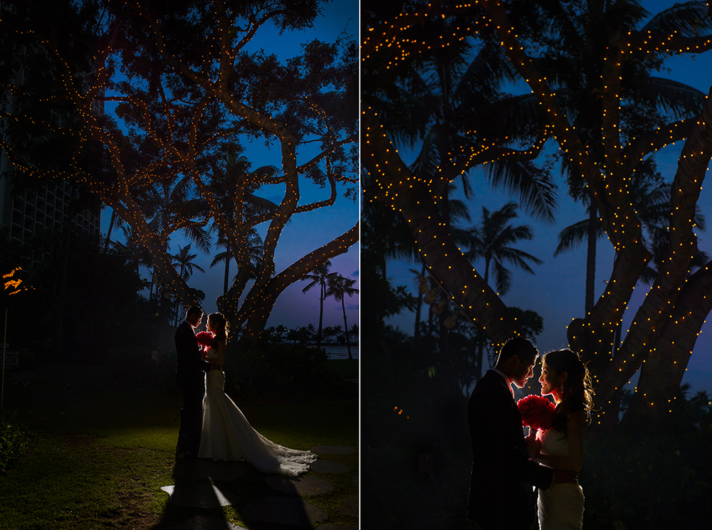 sarentos hawaii wedding 3