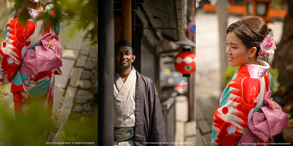 kyoto pre-wedding photography 6