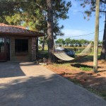 380 Ranch ranch house that's available to rent on AirBNB