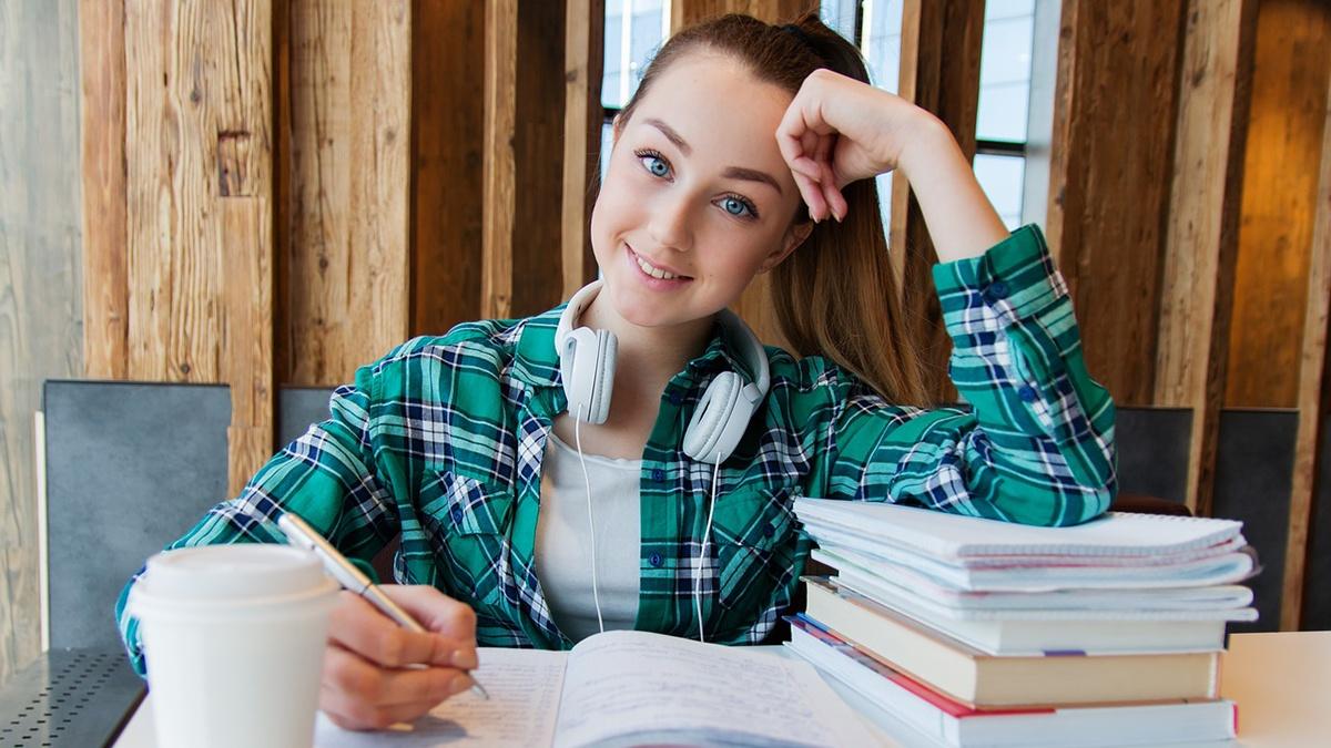 Probni završni ispit 26. i 27. marta