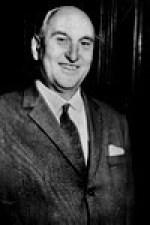 Gaston Oeyen
