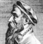 PieterBrueghel