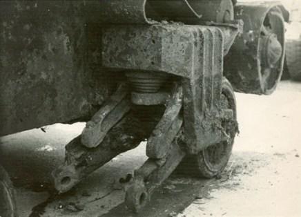 Sherman05