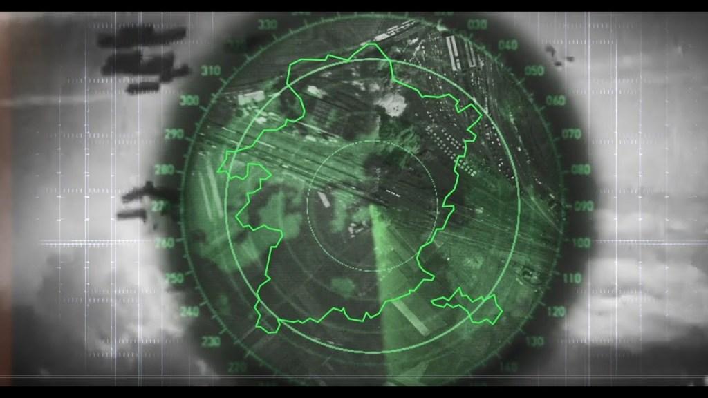 Onder de radar - October 21 2020