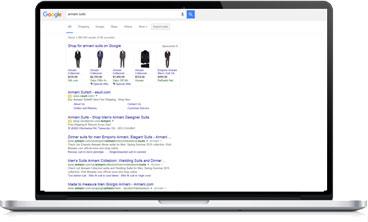 seo-google-search