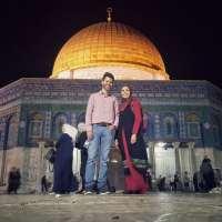 كيف نتفادى أزمات السير عند شد الرحال إلى المسجد الأقصى المبارك