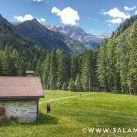 اجمل الأماكن الطبيعية في شمال ايطاليا