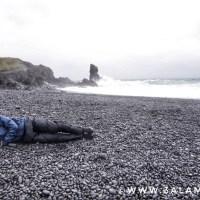 الملابس في رحلة ايسلندا - كل المعلومات اللازمة للتحضير للرحلة