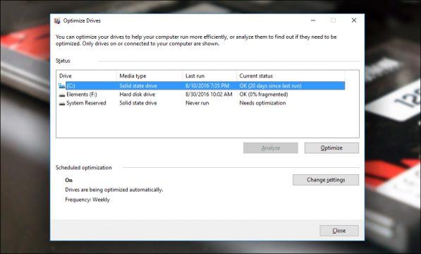 استرجاع الملفات المحذوفة من الكمبيوتر كاملة Active File