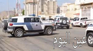 عراقي يقتل سعوديا وأمريكيا داخل مدرسة في الرياض