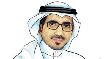 الصحفي سعيد الوهابي:  أصحاب سيارات الأكسنت  كيف يساهمون في تدمير أخلاقيات المجتمع السعودي؟