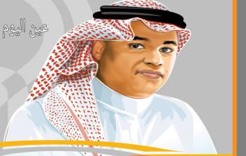 عبد الله فلاته: في قضية نور.. صدموني المنظرين