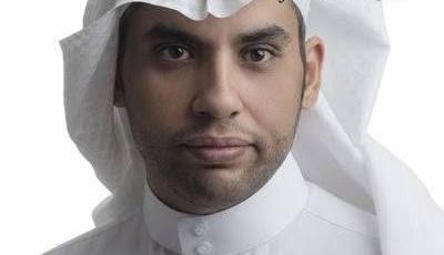 ناصر الجديع: الحرة النقية .. صعبة قوية !!