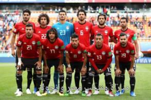 نتيجة مباراة منتخب مصر وانجولا تصفيات افريقيا المؤهلة لكأس العالم كورة لايف بث مباشر