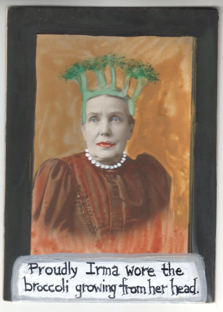 irma-broccoli