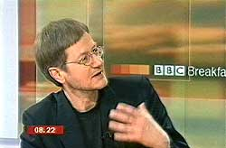 bbcclose250.jpg