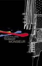 monsieur_