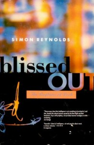 blissedout