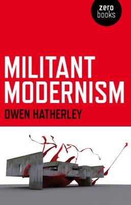 militant_modernism