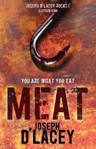meatjdl
