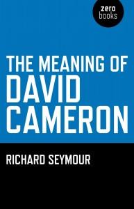 meaningofdavidcameron2