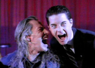 twin-peaks-cooper-and-bob2
