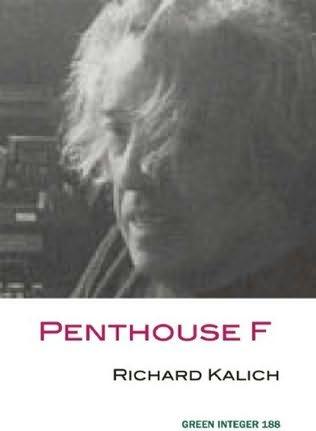penthousef