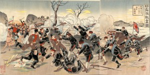 russo-japanese-war