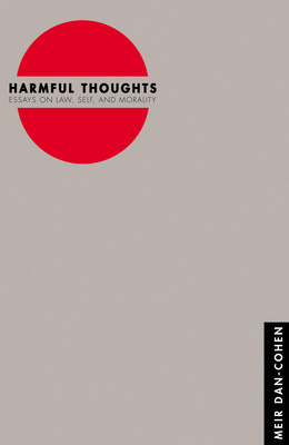 harmfulthoughts