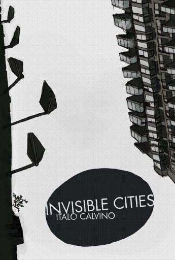 invisible_cities_flat_cover1