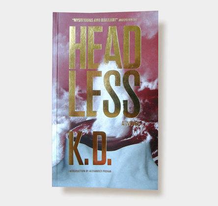 full_hires_full_lores_triplecanopy_store_headless_2
