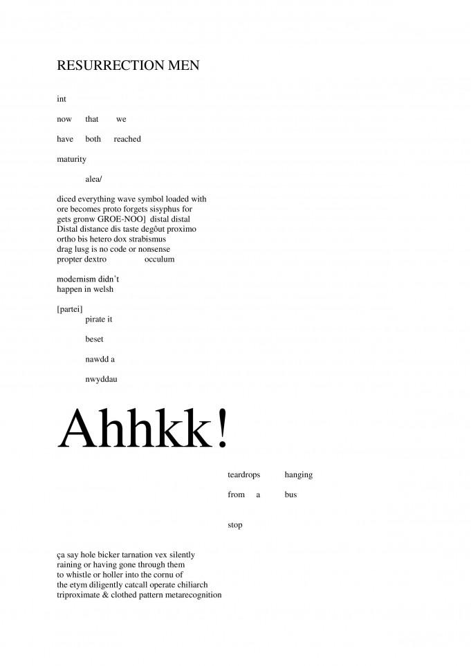 hexerisk-023-page-001