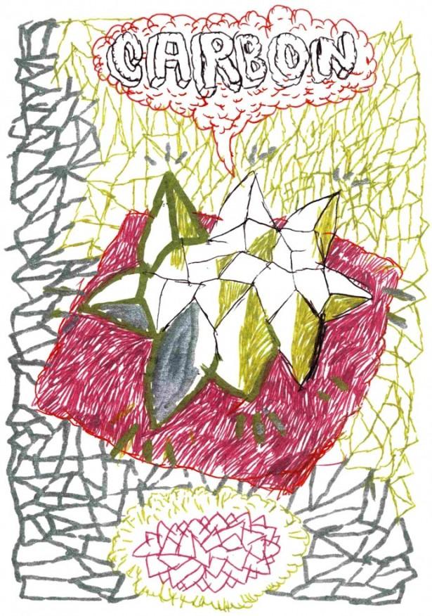 05 diamondrun