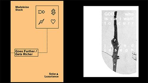 Solar Luxuriance Books 2
