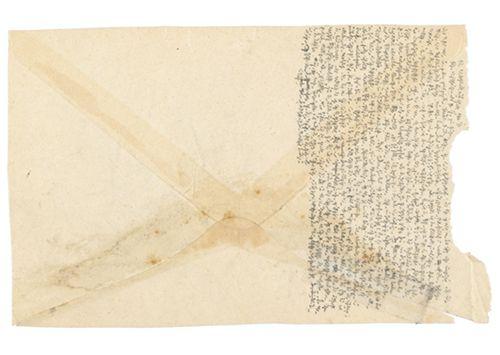 Walser's microscript