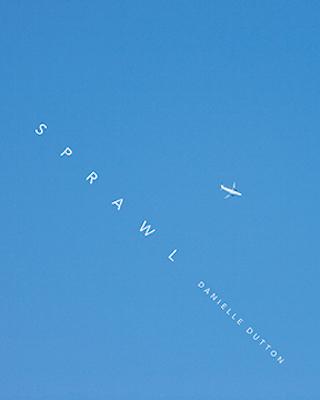 siglio_sprawl